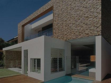 Edil orzi rivenditore materiale edile per la casa piastrelle mosaico rivestimenti orzinuovi - Rivestimenti esterni case moderne ...